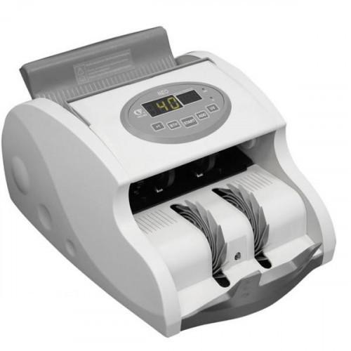 Счетчик банкнот PRO-40 NEO до 800 купюр/минуту