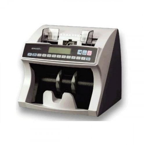 Счетчик банкнот MAGNER 35-2003 1000 купюр/минуту валюта всех стран