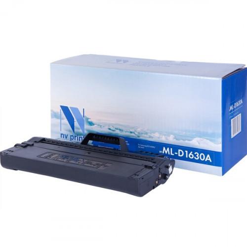 Картридж NV Print совместимый Samsung ML-D1630A   (2000k)