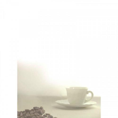 Дизайн-бумага 12125 Кофе (А4,90г,20л.)
