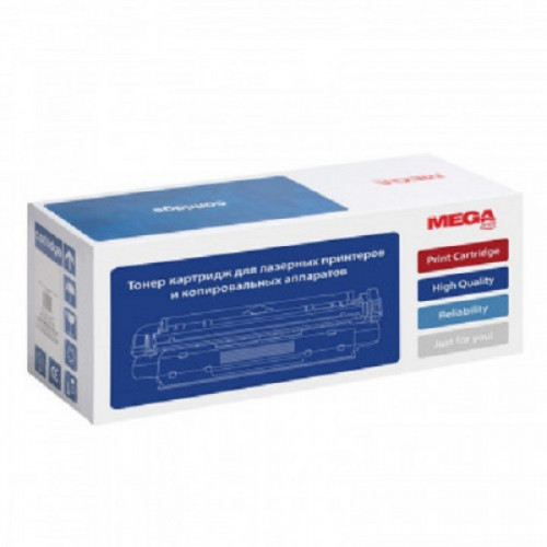 Картридж лазерный ProMega Print006R01179 чер. для Xerox WC118