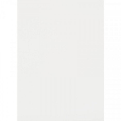 Доска-планшет маркерная двухсторонняя Attache Economy А4 белая