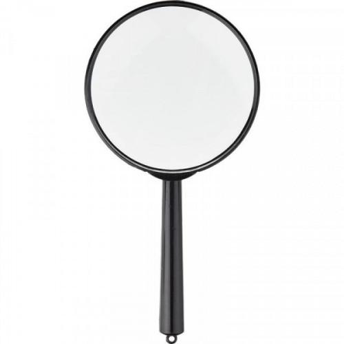 Лупа Attache диаметр 90 мм кратность увеличения 7