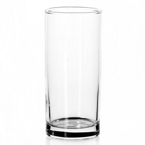 Набор стаканов Pasabahce Стамбул стеклянные высокие 290 мл 12 штук в упаковке