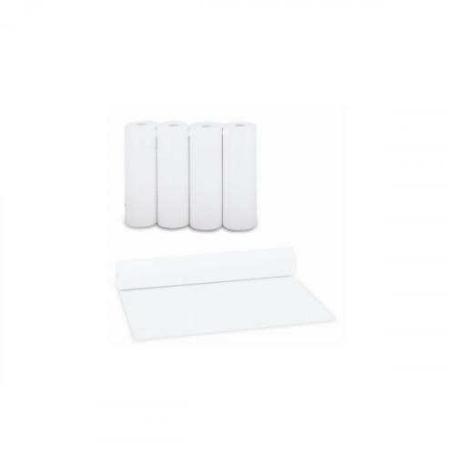 Рулоны для принтера 210х64х18, комплект 4 шт., STARLESS
