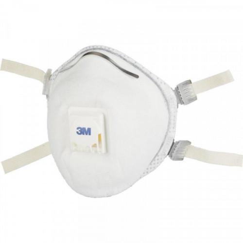 Средство защиты органов дыхания Респиратор 3М (9925) от сварочных дымов