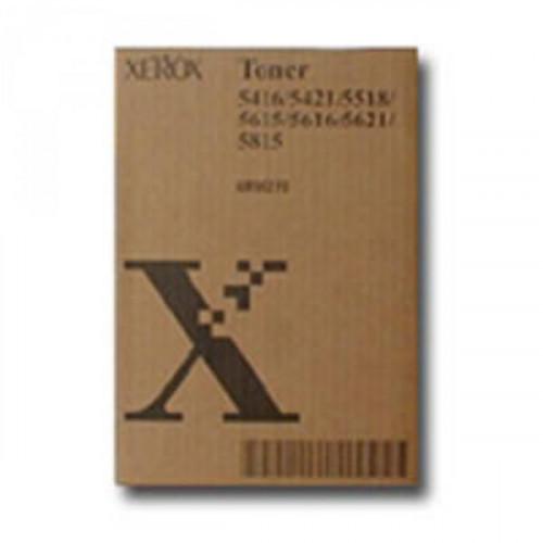 Девелопер для Xerox 5026
