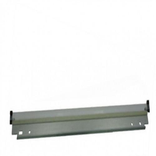 Лезвие очистки коротрона заряда Ricoh AD041105 | AD041095 Aficio 2035/2045