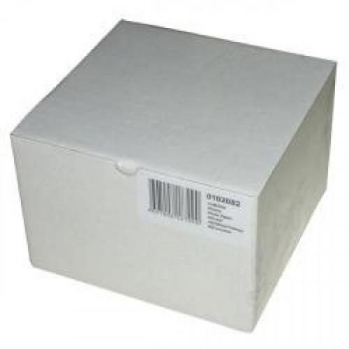 Бумага Lomond полуглянцевая  260г/м2, А6, 500 листов