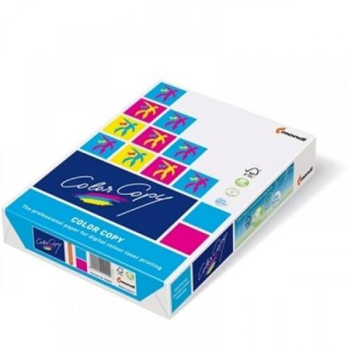 Бумага Color Copy А3 160 г 161 CIE % пачка 250 листов