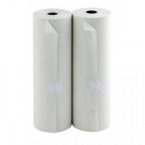 Ролики для принтеров 210 мм диаметр 70 втулка 18 белизна до 80%