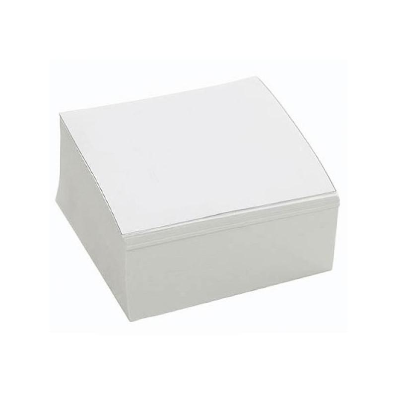 Блок-кубик 9х9х9 см запасной офсет в термоусадке СПЕЦ