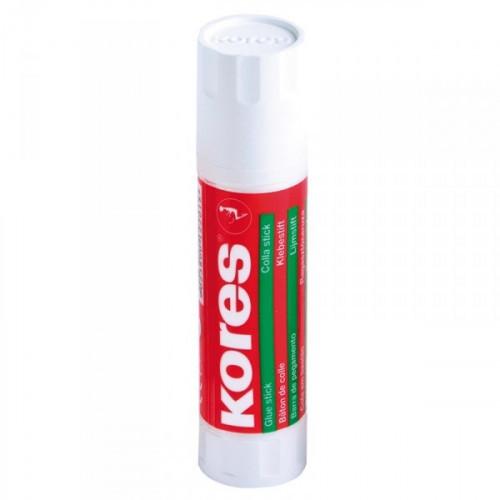 Клей-карандаш Kores 20 грамм