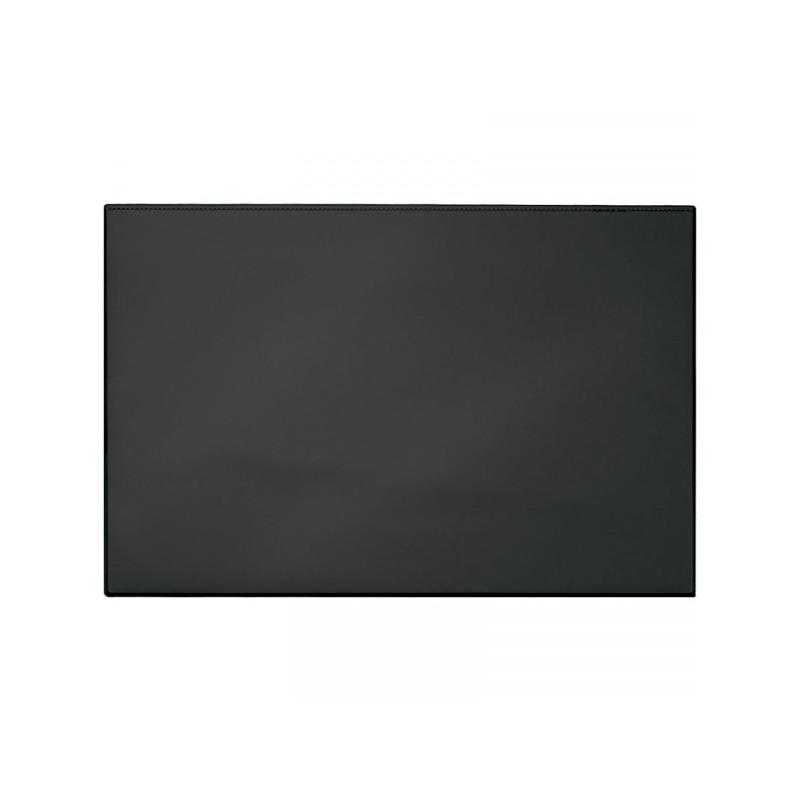 Настольное покрытие Durable 52*65 см, черное