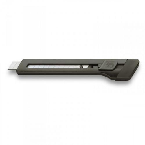 Нож промышленный Edding 9 мм