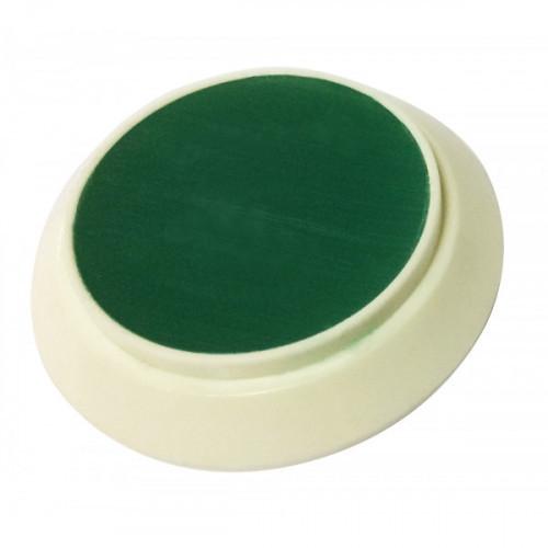 Подушка для смачивания пальцев гелевая U-Save 10 грамм