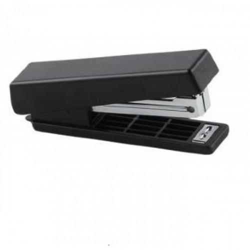 Cтеплер KW-trio N10 до 10 листов черный