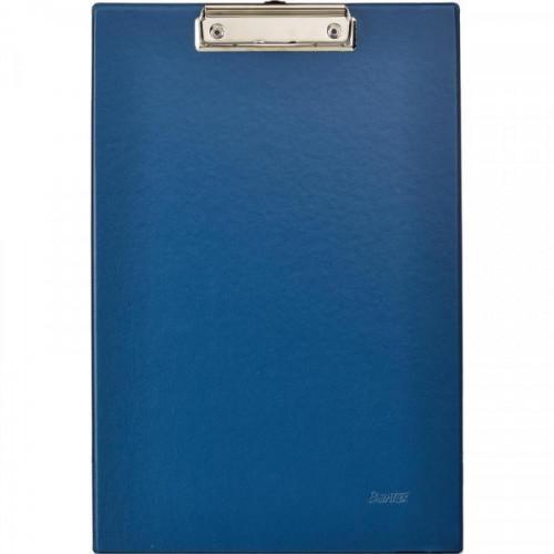 Планшет BANTEX 4201-01 синий A4 Россия