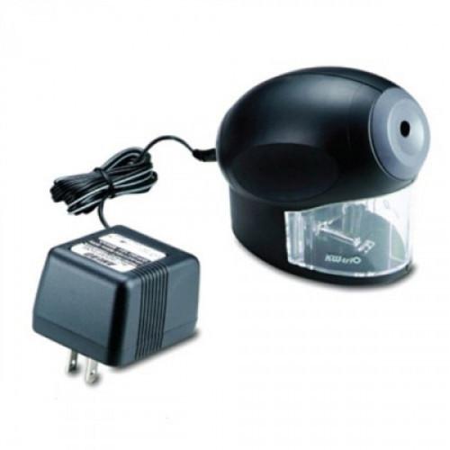 Электрическая точилка KW-trio 30H2 цвет черный