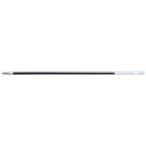 Стержень для шариковых ручек Zebra Z1 (ZA-BR07-BL) 0.7 мм синий