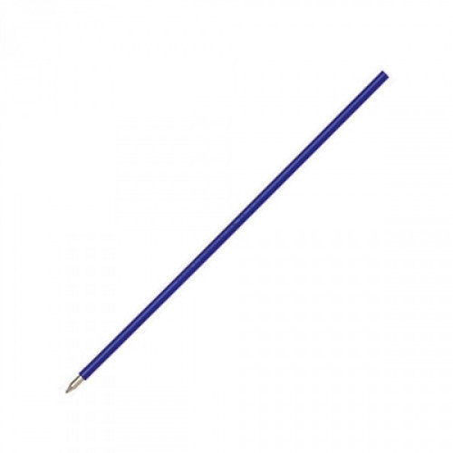 Стержень для шариковых ручек Cello GRIPPER 0,5 мм синий