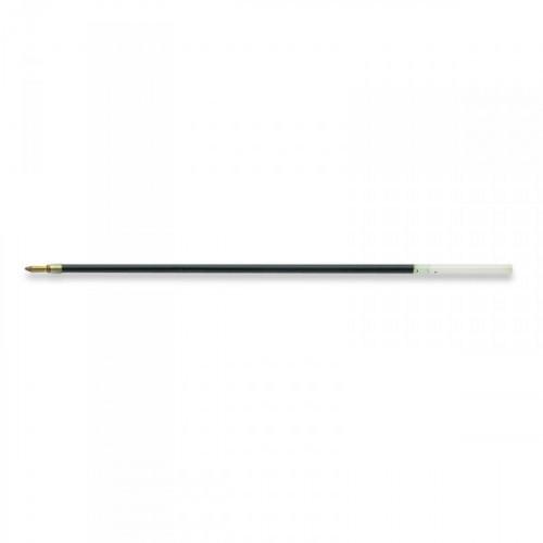Стержень для шариковой ручки Беркли черный