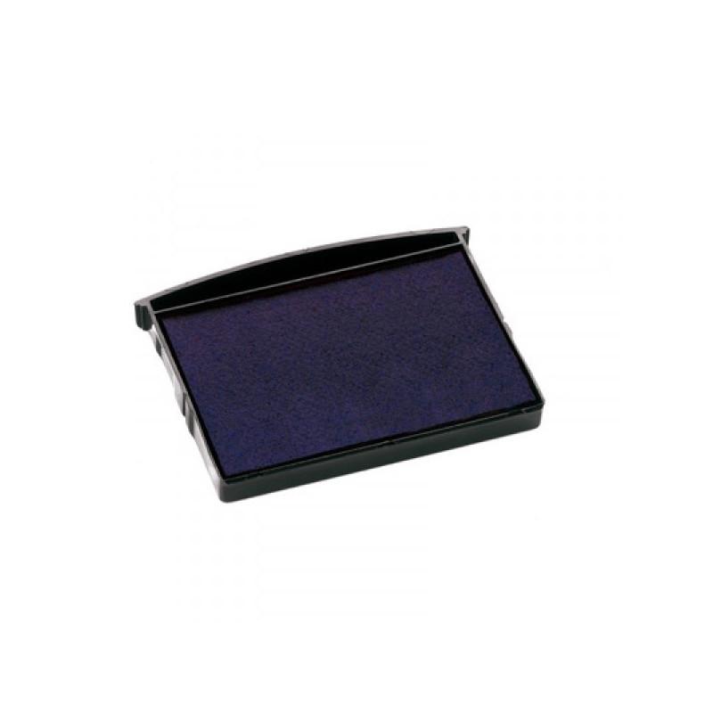 Подушка сменная Colop 6/4207 синяя подходит для Colop 4207