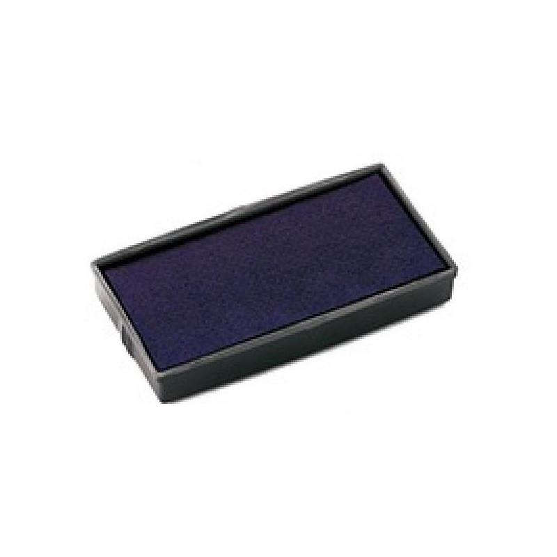 Подушка штемпельная сменная E/20 синяя для Pr. 20 Pr. 20-Set Colop