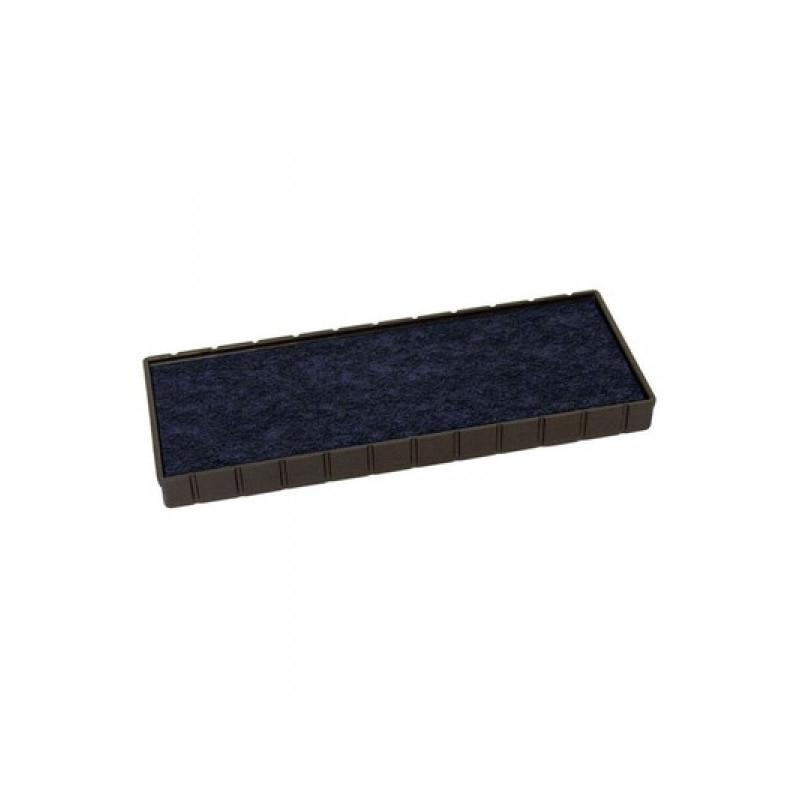 Подушка штемпельная сменная Colop/Express Е/45 синяя для Printer 45