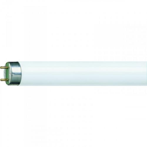 Лампа люминесцентная Philips TL-D 36 Вт цоколь G13 25 штук в упаковке холодный белый свет