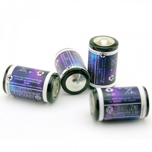 Батарейка Эра 332 (LR10) 1.5В