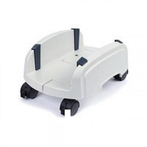 Подставка РО под системный блок HC-3R на колесиках