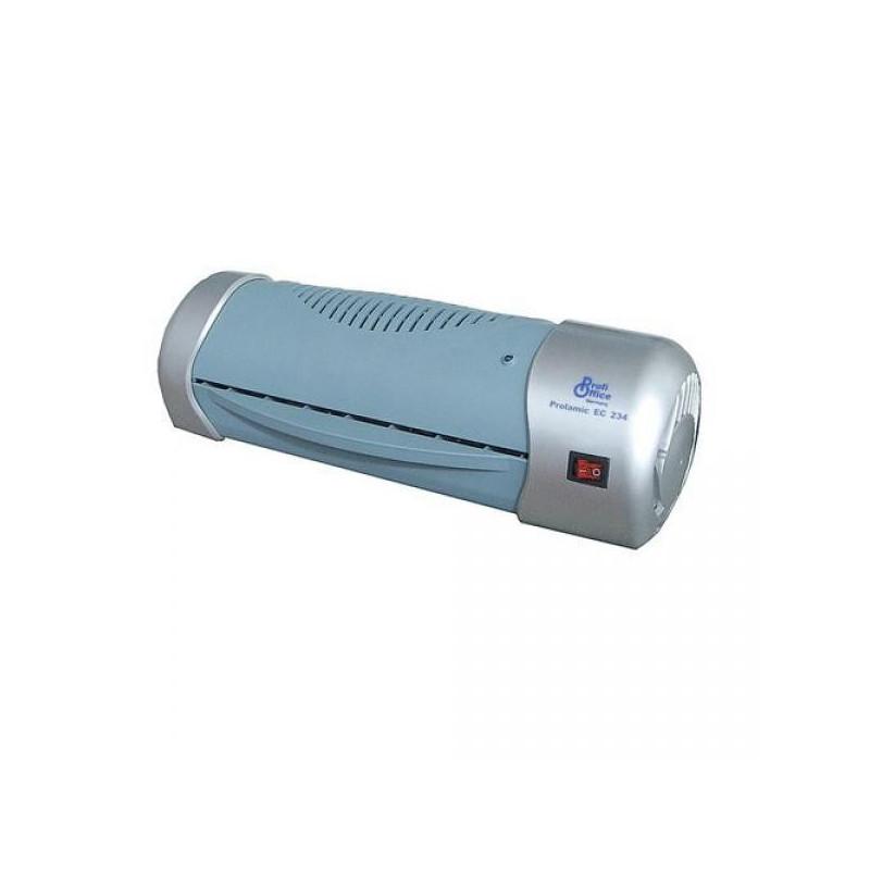 Ламинатор ProfiOffice Prolamic EC 234 А4 80-125 мкм