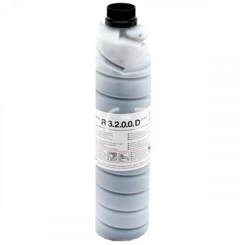 Тонер Ricoh Тип 3200 D