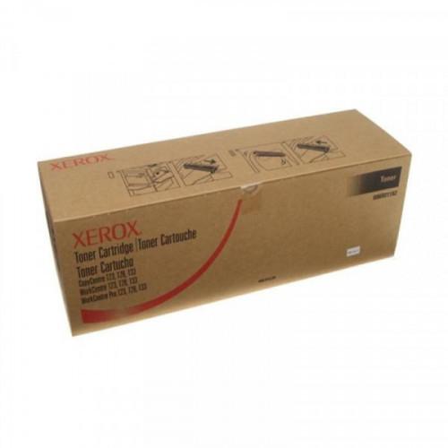 Картридж лазерный Xerox 006R01182 черный оригинальный