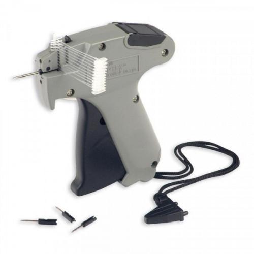 Игольчатый пистолет MoTEX MTX-05R (толстая игла)