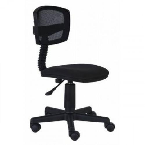 Кресло CH-299NX/15-21 черный