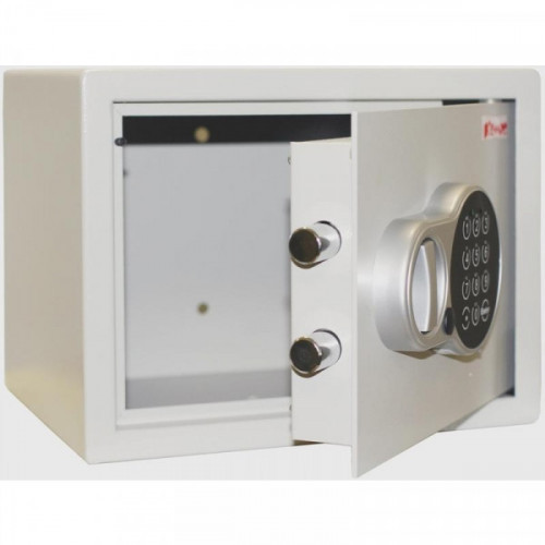 Мебельный сейф AIKO Т-23EL электронный замок