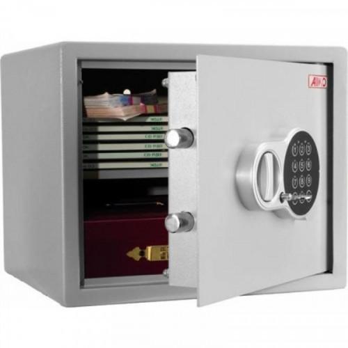Мебельный сейф AIKO Т-28EL электронный замок