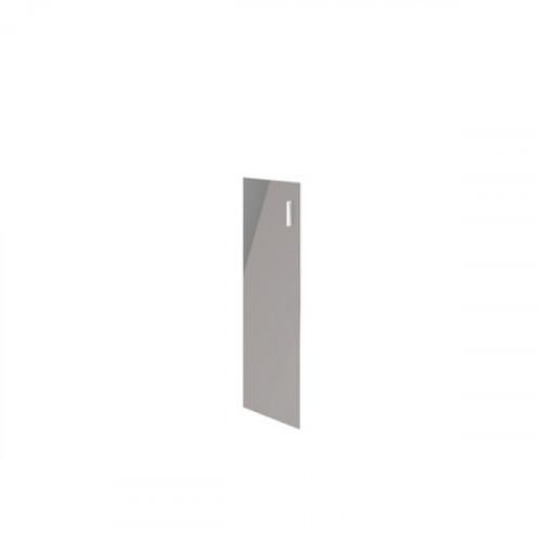 Дверь стеклянная 420х1100х4 мм Авантаж