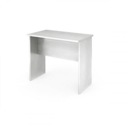 Стол приставной 900х500х630 Арго Серый