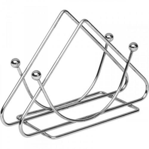 Салфетница «Треугольник»