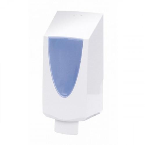 Дозатор Veiro SAVONA для разливного жидкого мыла 1 литр