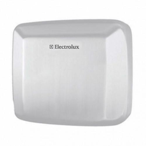 Сушилка для рук электрическая  ELECTROLUX EHDA/W-2500, 2500 Вт, время сушки 20 секунд, металл, антивандальная, белая
