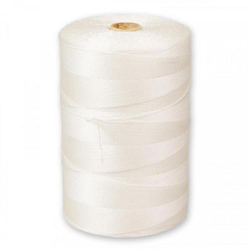 Нить прошивная капроновая в бобинах (0.8кг)