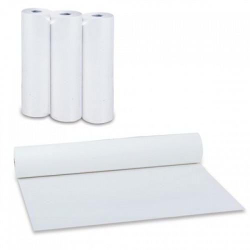 Рулоны для принтера 420х64х18, комплект 3 шт., STARLESS