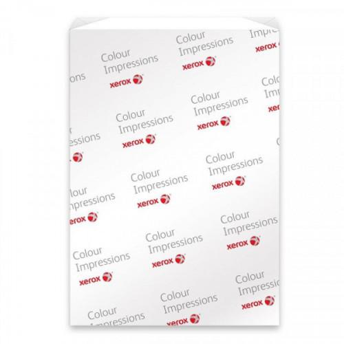 Бумага XEROX Colour Impressions Gloss (SRA3,350г,128%CIE) пачка 125л.
