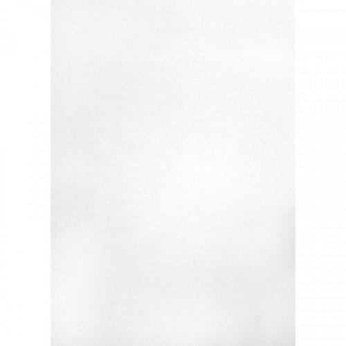 Дизайн-бумага Жемчужный металлик (А4,130г.,уп.20л.)