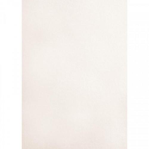 Дизайн-бумага Металлик шампань (А4,130г.,уп.20л.)