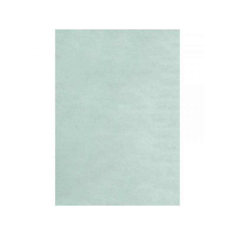 Дизайн-бумага Стардрим аквамарин (А4, 120г, уп.20л)